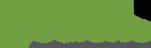 Tecforte Mobile Logo