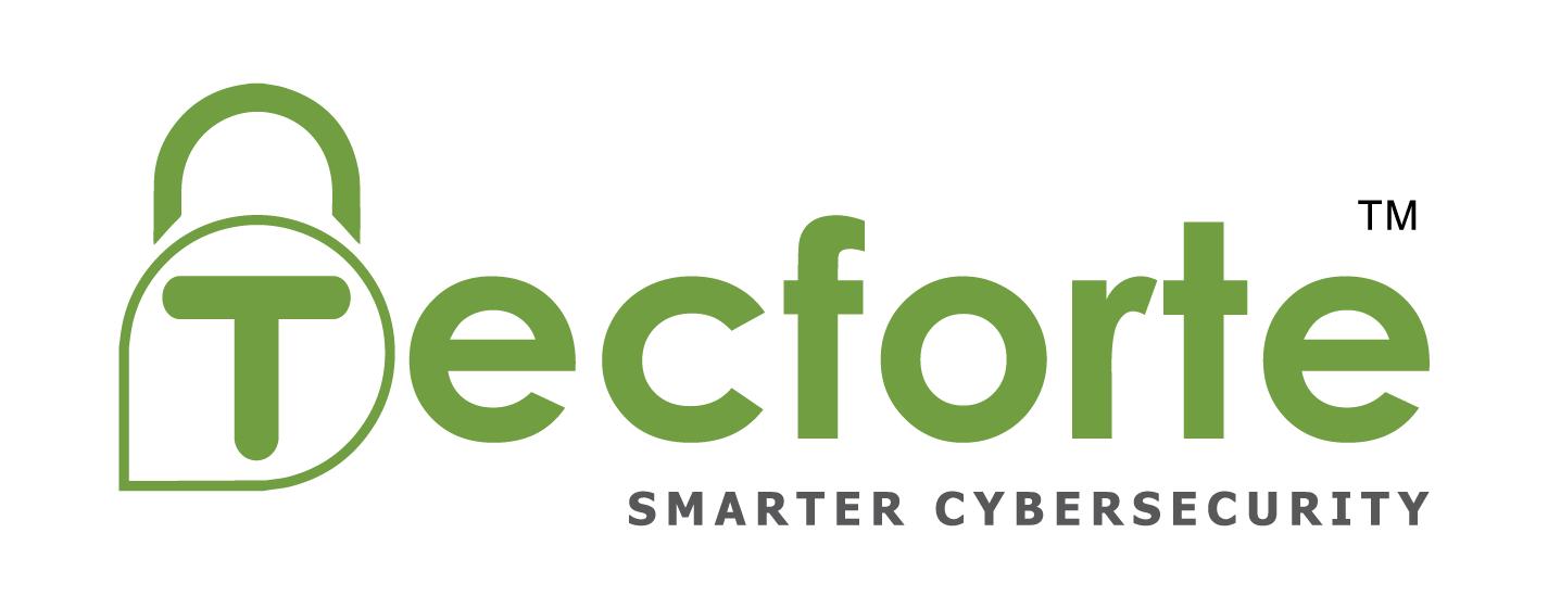 Tecforte Logo